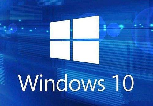 微软windows和office msdn官网原版镜像下载