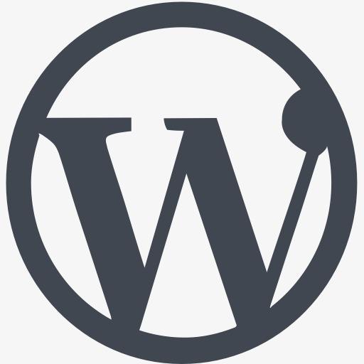 WordPress v5.6 简体中文版