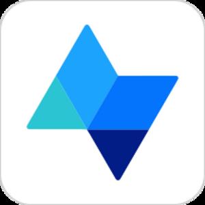 COS Browser(腾讯云对象存储管理工具) V2.52 正式版