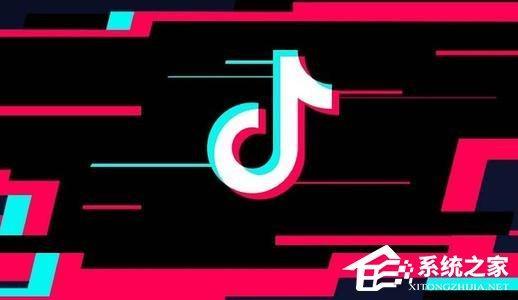 抖音怎么为作品搭配音乐