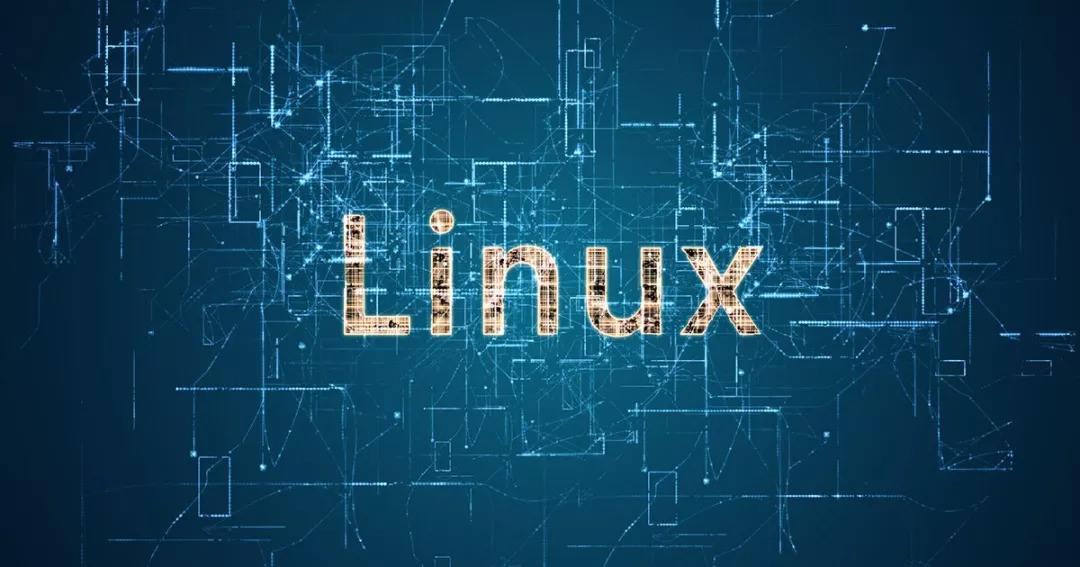 Linux的重启命令和关机命令