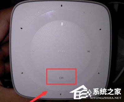 小爱音箱如何连接wifi?小爱音箱连接wifi的方法