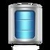 安卓省电软件 v6.1