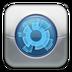 资源整理扫描 v6.1