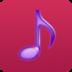 紫光音乐 v2.1