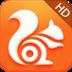 UC浏览器HD v10.5.2