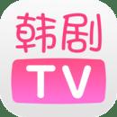 韩剧TV v3.6