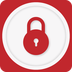 应用锁定 v6.7.4