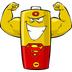 省电超人 v2.9.0