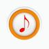 萌音乐 v3.8.78