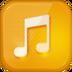 音乐豆豆 v3.0.1