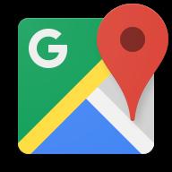 谷歌地图 v10.38.2