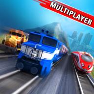 火车模拟器3D v1.40