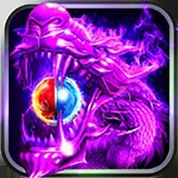 巨龙之戒BT版 V1.0.108