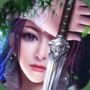 一剑问情 v5.7.6