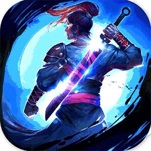 剑与少年安卓版 V1.0