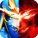 魔界战记安卓版 V1.0