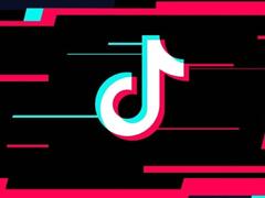 抖音怎么为作品搭配音乐?抖音背景音乐要这样挑!