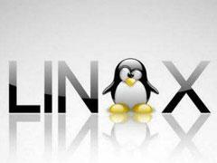 Linux是什么操作系统?Linux是谁开发的