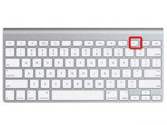 Mac开启应用不想关闭返回桌面?这个快捷键不妨使用下