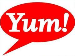 Linux yum命令是什么?常用命令有哪些
